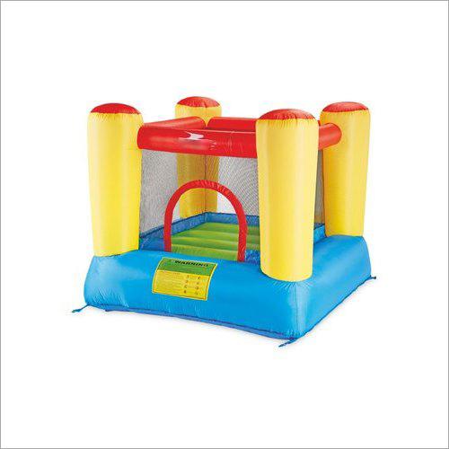 Kids Outdoor Inflatable Jumper