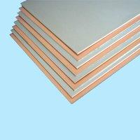 Copper Aluminium Bimetal Sheet