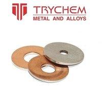 Copper Aluminium Bimetal Washer