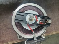 Air Cool Variac / Dimmer stat