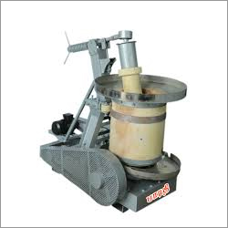 Oil Marachekku Machine(Only services will be provided)