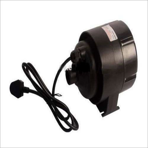 Swimming Pool Plastic Air Blower - THE WAVES INDIA, Shop No ...