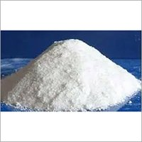 sodium metabi sulphite 65%