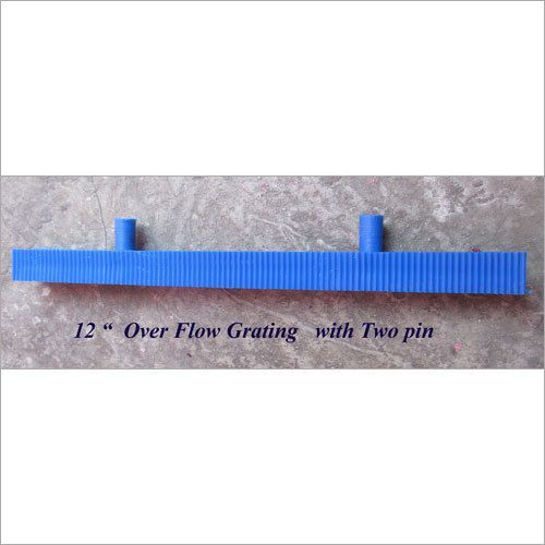 Swimming Pool Grating Manufacturers Amp Suppliers Dealers