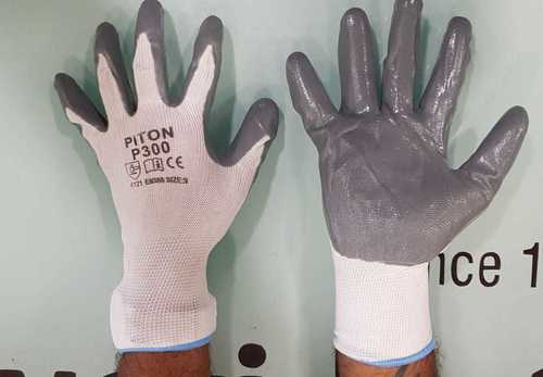 Piton Cut Resistance Gloves