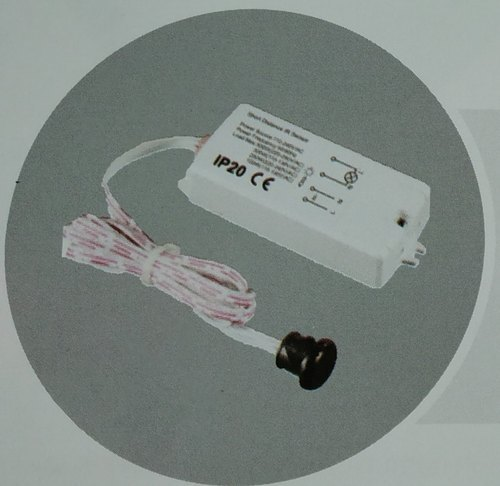 Cabinet Sensor