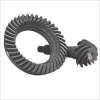 Pinion Sets