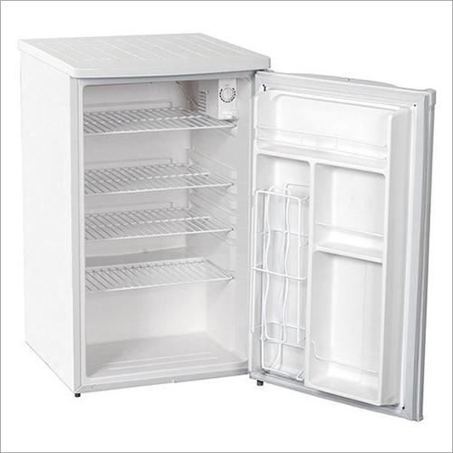 ABS Refrigerator Liner