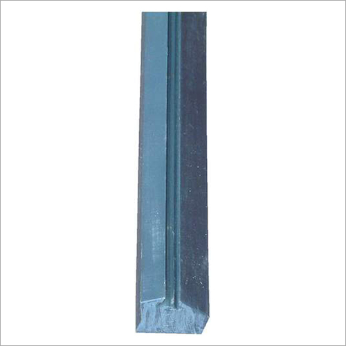 Plastic Metering Bar Holder