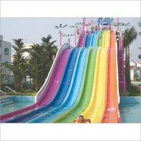 Float Swimming Pool Slides