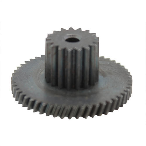 Plastic Automotive Gears
