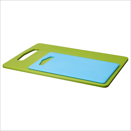 PP Chopping Boards
