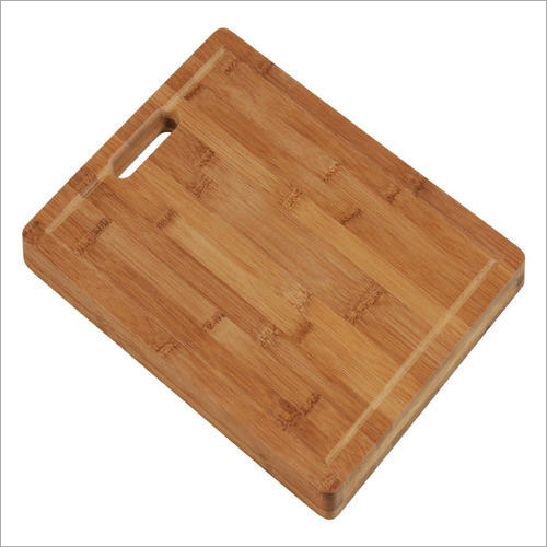 ABS Cutting Boards