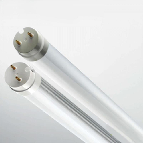 Round Tube Light