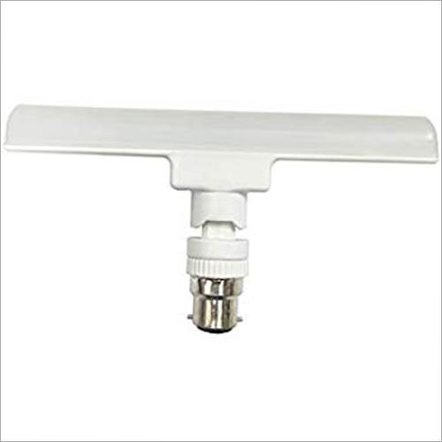 AC T Bulb