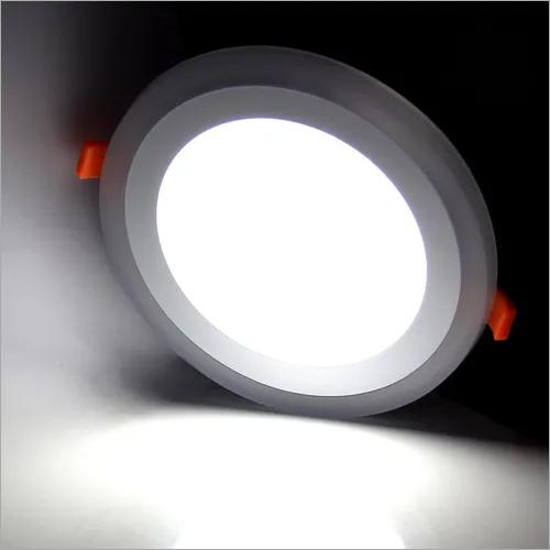 Concealed Light