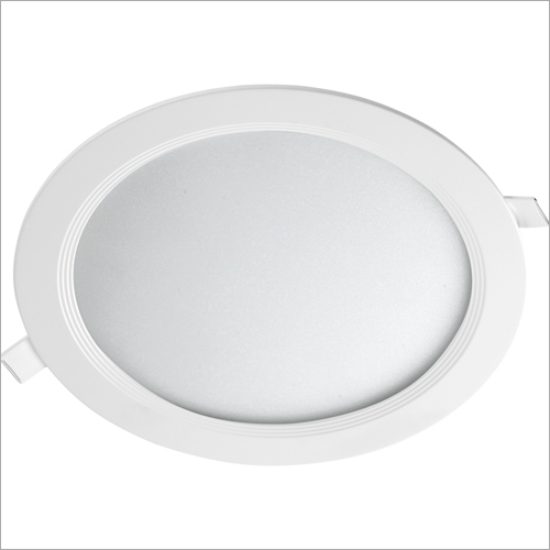 Surface Mounted Concealed Light