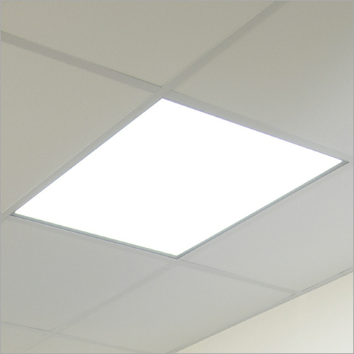 Electric Panel Light