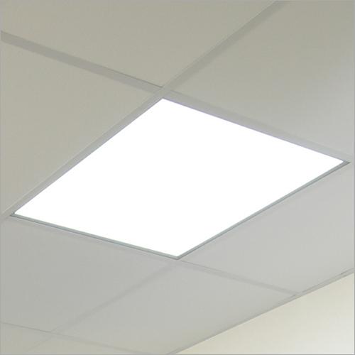 Electric Panel Light
