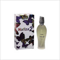 Nafiza 2 Apparel Spray