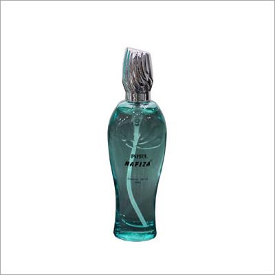 Nafiza Apparel Spray