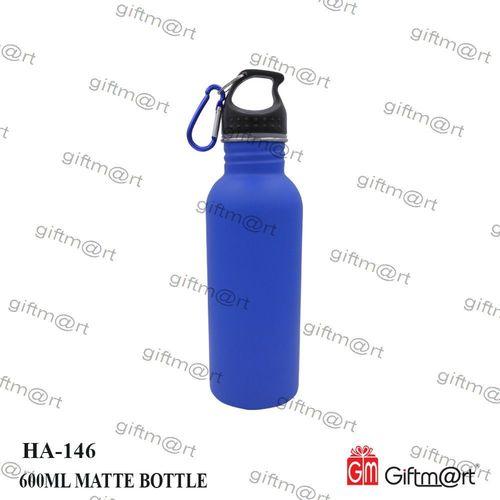 Water Bottle For Employee