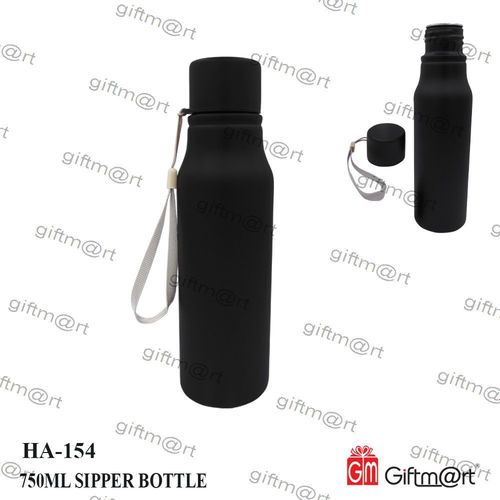 Bottle For Corporate  Gift