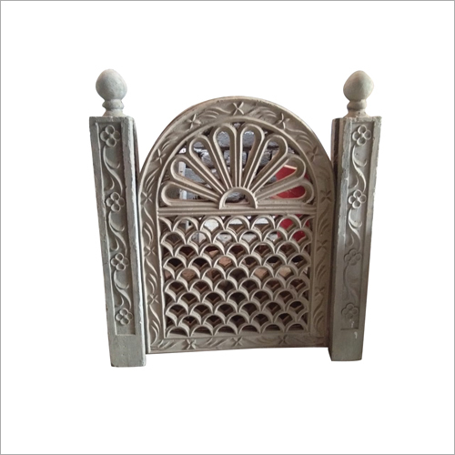 RCC Decorative Jali