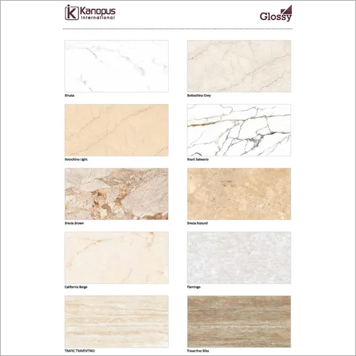 600X1200 Porcelain Tiles