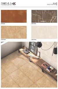 600X1200 Floor Tiles