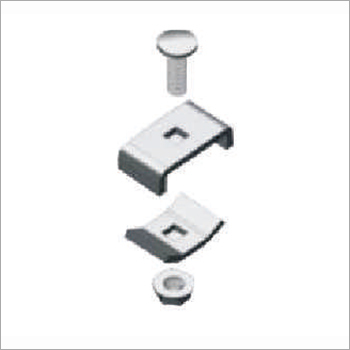 Cable Tray Coupler Kit