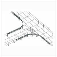 Cable Tray Link Span Kit