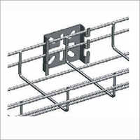 Cable Tray Spider Bracket