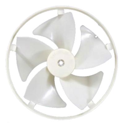 HL656 Plastic Fan Blades