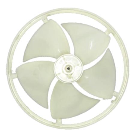 HL 0.75 Ton Plastic Fan Blades