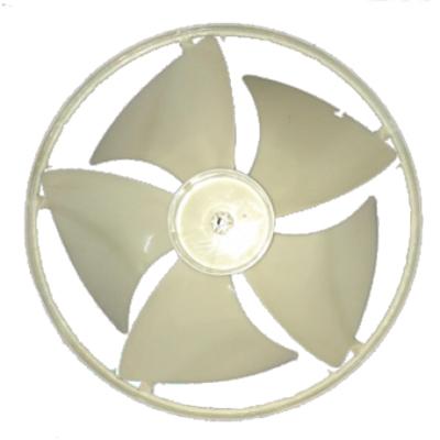 HL LGW Plastic Fan Blades