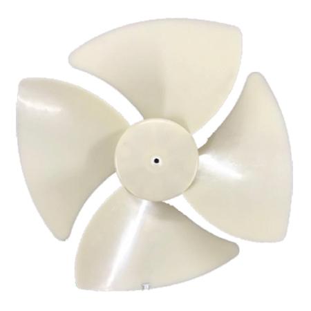 HL 4-17 Plastic Fan Blades