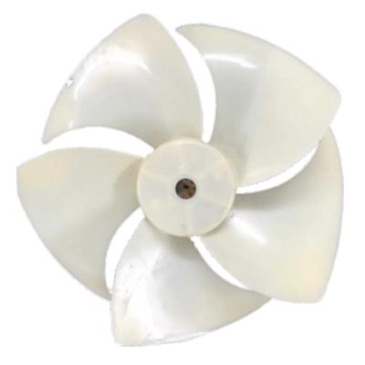 HL 5-400 Plastic Fan Blades