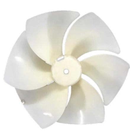 HL A.F Plastic Fan Blades