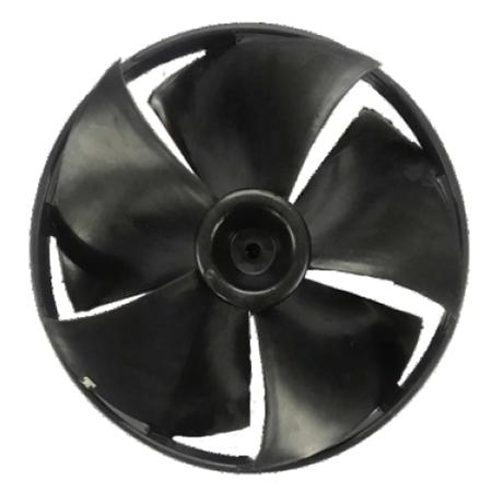 HL CW Plastic Fan Blades