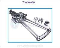 Tonometer