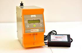 Lectosure Eco Ultrasonic Milk Analyzer (Rajasthan)