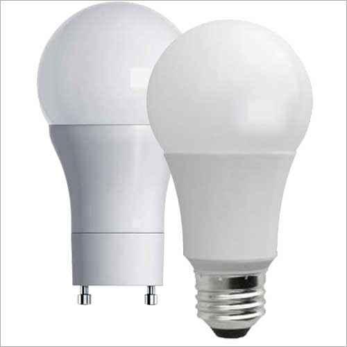 Electric LED Bulb