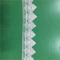 Garment Trim Lace