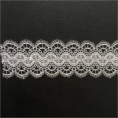Designer Trim Lace