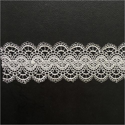 Designer Trim Lace