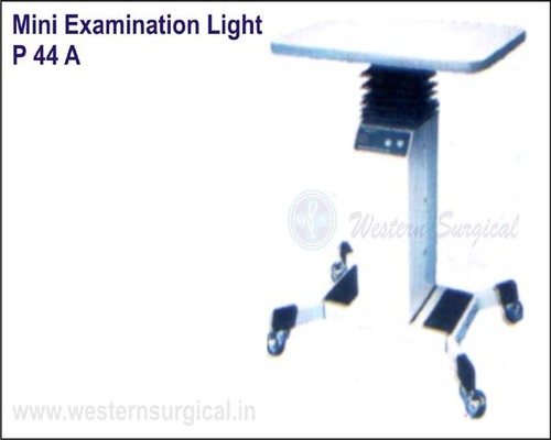 Mini Examination Light
