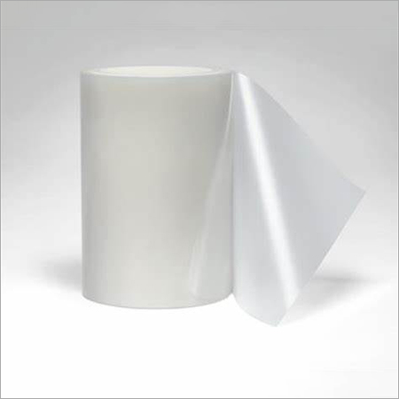 HM Packaging Film