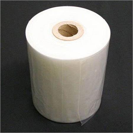 LDPE Packaging Roll