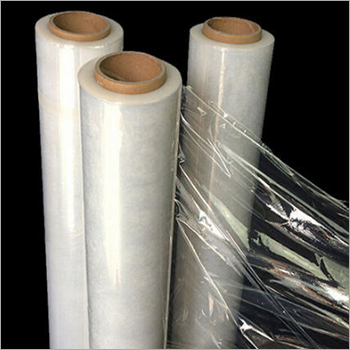 LDPE Packaging Film